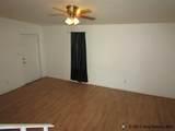 3810 Missouri Avenue - Photo 21