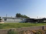 3810 Missouri Avenue - Photo 25