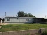 3810 Missouri Avenue - Photo 5