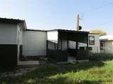 3810 Missouri Avenue - Photo 9