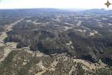 00 East Of Goat Ranch Road - Photo 16
