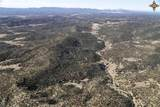 00 East Of Goat Ranch Road - Photo 18