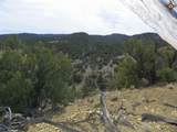 00 East Of Goat Ranch Road - Photo 6