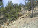 00 East Of Goat Ranch Road - Photo 7