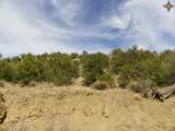 00 East Of Goat Ranch Road - Photo 9