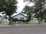 412 Cedar Street - Photo 1
