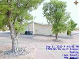 3770 Silver City Hwy Nw - Photo 35
