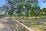 6 Plaza De Monticello - Photo 9