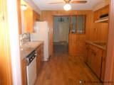 1710 Northgate Pl - Photo 8