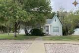 612 Richardson Ave - Photo 1