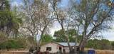 437 Animas Creek Road - Photo 1