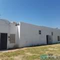 414 Guadalupe - Photo 2
