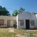 414 Guadalupe - Photo 3