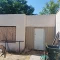 414 Guadalupe - Photo 4