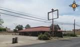 400 Turner St. - Photo 1
