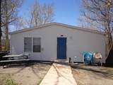 2205 Old National - Photo 1