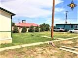 2707 Hot Springs Boulevard - Photo 5