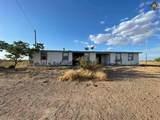 5495 Rockhound Rd Se - Photo 1