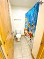108 Asher Dr - Photo 10