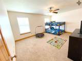 108 Asher Dr - Photo 11