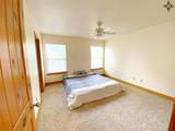 108 Asher Dr - Photo 12