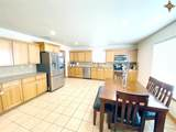 108 Asher Dr - Photo 4