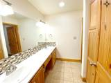 108 Asher Dr - Photo 9