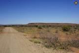 86 Bull Canyon Ranch - Photo 13