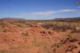 86 Bull Canyon Ranch - Photo 14