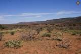 86 Bull Canyon Ranch - Photo 15