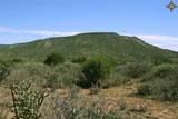 86 Bull Canyon Ranch - Photo 2