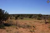 86 Bull Canyon Ranch - Photo 6