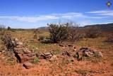 86 Bull Canyon Ranch - Photo 7