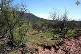 86 Bull Canyon Ranch - Photo 9