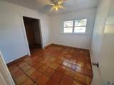 120 New Mexico Dr. - Photo 3