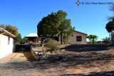 126 Axel Canyon - Photo 1