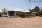 350 Apache Hills Dr Ne - Photo 1