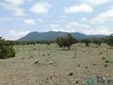 202 El Caso Road - Photo 33