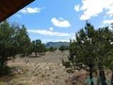 202 El Caso Road - Photo 7