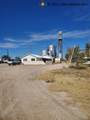 609 Tatum Highway - Photo 1