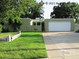 830 Silver Avenue - Photo 1