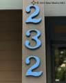 232 4th - Photo 41