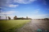 2556 Pecos Highway - Photo 4