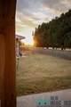 2556 Pecos Highway - Photo 47