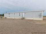3845 Coyote Rd Sw - Photo 1