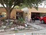 1511 Desert Willow - Photo 1