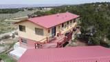 6 Palomino Loop - Photo 33