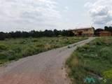 6 Palomino Loop - Photo 39