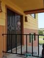 6 Palomino Loop - Photo 4