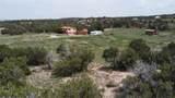 6 Palomino Loop - Photo 44